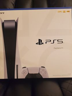 PS5 for Sale in Salem,  OR