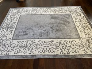 7X9 Rug for Sale in Rock Island, IL