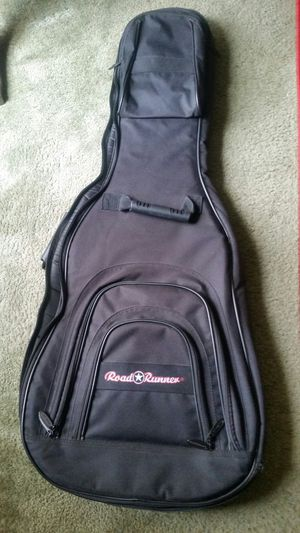 Guitar Gig Bag for Sale in Columbus, OH