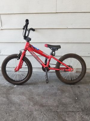 "Specialized hotrock 16"" bike bicicleta bicycle for Sale in Las Vegas, NV"