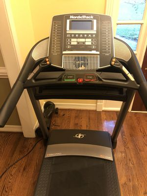 NordicTrack C950 Pro for Sale in Tomball, TX
