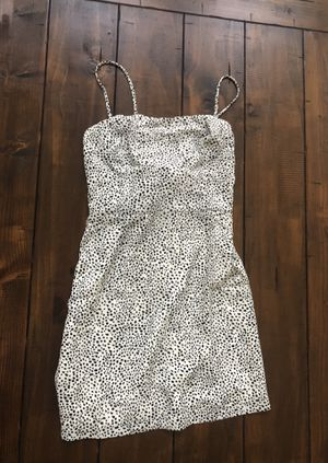 Dress for Sale in Franklin, TN