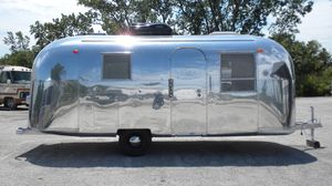 1965 Airstream Safari 22ft for Sale in Baltimore, MD