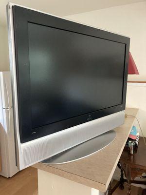 40 inch Vizio TV for Sale in Seattle, WA