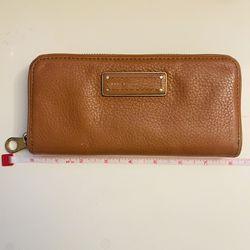 Marc Jacobs Wallet for Sale in Philadelphia,  PA