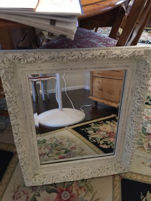 Vintage mirror for Sale in San Clemente, CA