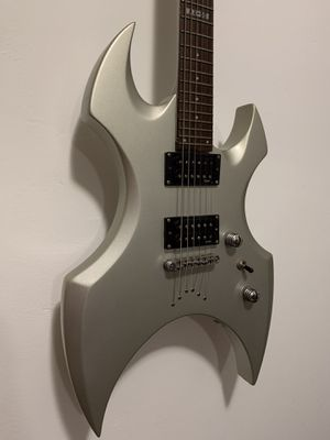 ESP LTD AX-50 electric guitar for Sale in Miami, FL