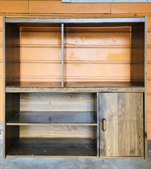 Small Entertainment Center for Sale in Winter Haven, FL