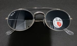 Ray-Ban Sunglasses for Sale in Kirkland, WA