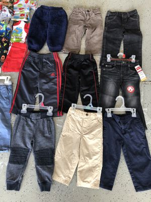 Kids clothes for Sale in Romeoville, IL