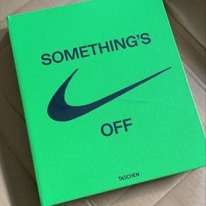 Virgil Abloh ICONS Book for Sale in Belle Isle, FL