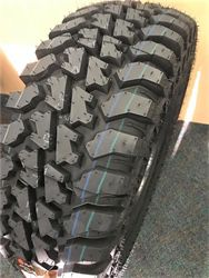 (4) Brand new Tires 32115015 Radar Renegade Muddterrain Tires For Sale @Discounted price please message For quote ♨️Finance $55 for Sale in Clovis, CA