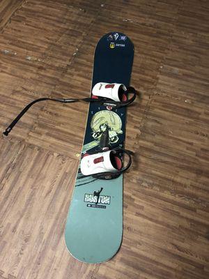 Snowboard for Sale in Fullerton, CA