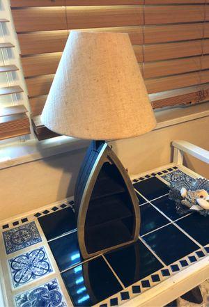 Lamp for Sale in Fort Pierce, FL