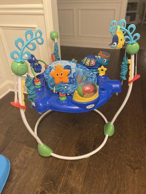 Baby Einstein Jumper for Sale in Buford, GA