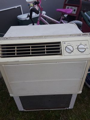 2 window ac units for Sale in Centralia, WA
