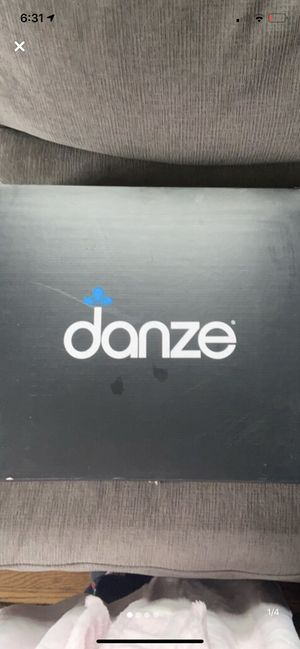 Danze Kitchen Faucet for Sale in Howell Township, NJ