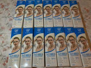 Faceshield for Sale in Sterling, VA