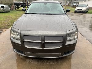 Dodge Magnum for Sale in Laurens, SC