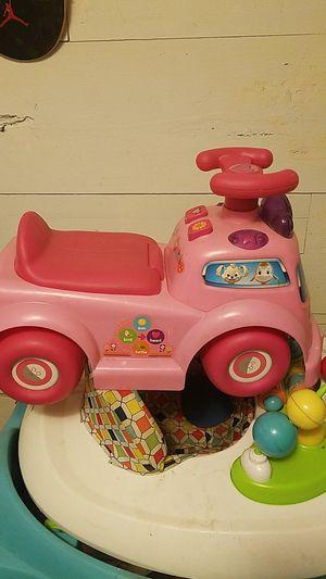 Kids toys for Sale in Lodi, CA