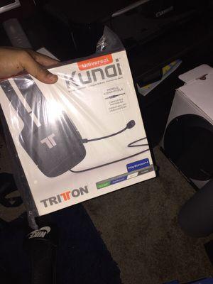 Kunai ps4/PS3/xboxone/Xbox for Sale in San Francisco, CA