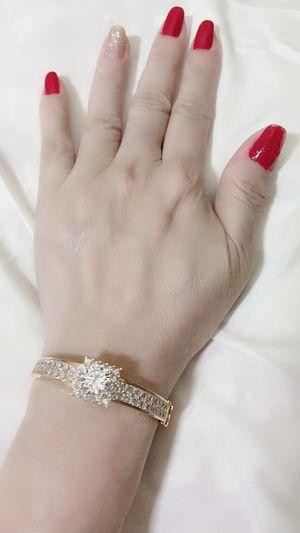 bracelet for Sale in Kent, WA