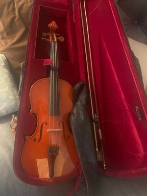 Violin for Sale in Campbell, CA