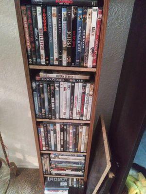 DVD movie's for Sale in West Jordan, UT