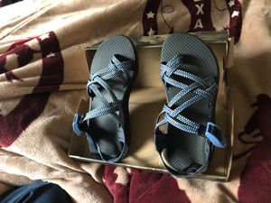 Chacos size 6 for Sale in Fort Worth, TX