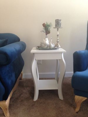 Set of end tables, side table for Sale in Hampton, VA
