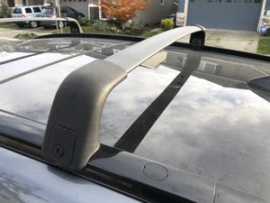 Hyundai Tucson Roof Racks for Sale in Edgewood, WA