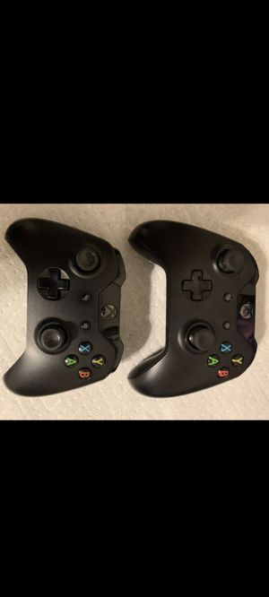 PS 4pro controller for Sale in Arvada, CO