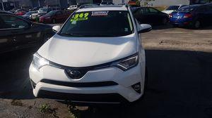 Toyota for Sale in Miami Gardens, FL