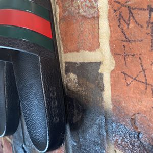 Gucci Slides for Sale in Annapolis, MD