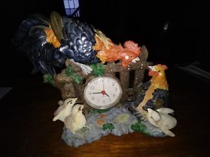 Clock for Sale in Painesville, OH