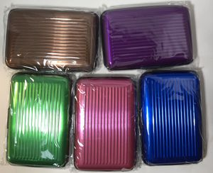 Aluminum Credit Card Holders for Sale in Hollywood, FL