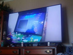 Lg smart tv 55 inch for Sale in Dallas, NC