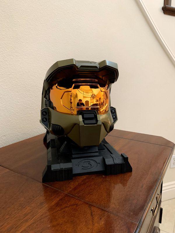 Halo 3 Legendary Edition