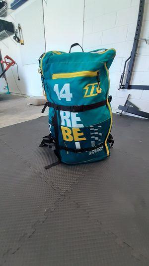 Kite Surf Rebel 14 for Sale in Orlando, FL