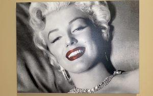 Marilyn Monroe Painting for Sale in Nashville, TN