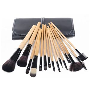 Makeup Brushes for Sale in Ellicott City, MD