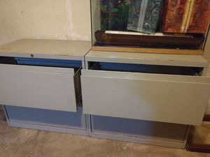 File Cabinets for Sale in Columbus, OH