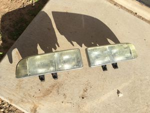 S10 blazer for Sale in Glendale, AZ