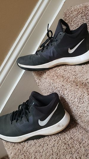 Nike basketball shoes for Sale in NJ, US