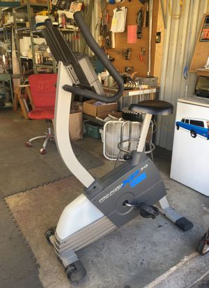 Pro Form XP 70 Exercise Bike for Sale in Nipomo, CA