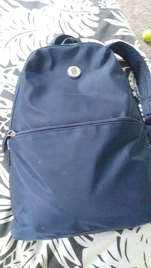 Tommy Hilfiger backpack for Sale in Saint Petersburg, FL