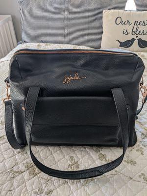 Jujube diaper bag for Sale in San Jose, CA