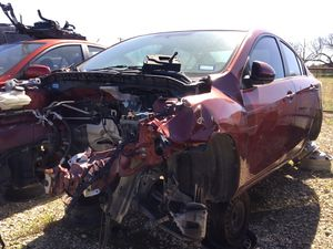 2009 Mazda 3 parts only for Sale in Atascosa, TX