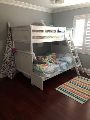 Bunk Beds for Sale in San Juan Capistrano, CA