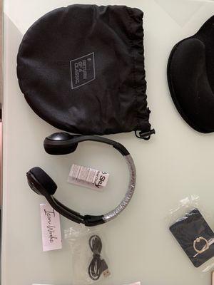 Wireless headphones - Skullcandy Icon Wireless for Sale in Park City, UT